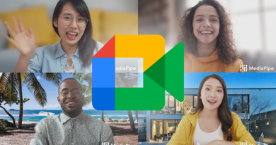 how to add background image in google meet