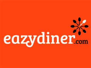 eazydiner app latest discounts and offers