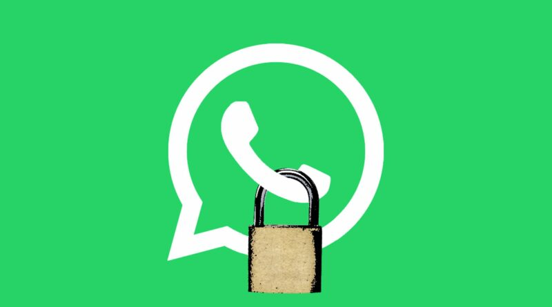 how to permanently delete your whatsapp account