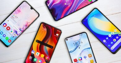Top 6 Best Non-Chinese Smartphones Under 15000 in India