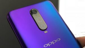 oppo f19 launch date in india price and features