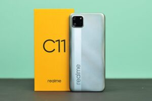 realme c11 price in india specifications and features