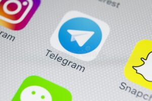 which whatsapp alternatives to use