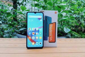 best mi phones under 8000 india 2021