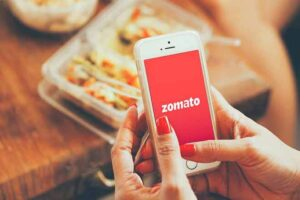 top apps for booking restaurants online