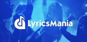 which is the best app to download lyrics for a song