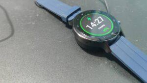 भारत में सबसे अच्छी 4 स्मार्टवॉच 5000 में 2021