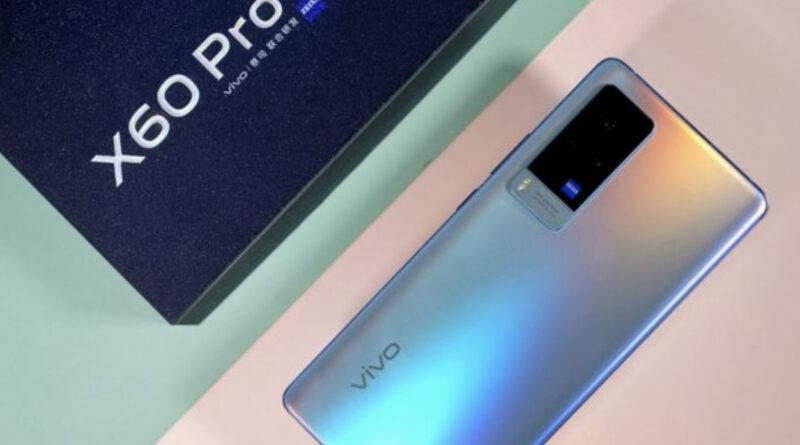 vivo x60 series x60 pro plus launch date in india features specs
