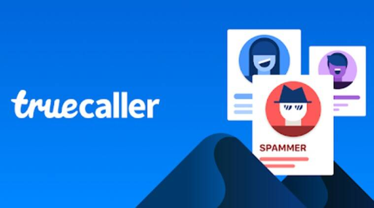 how to change my name in truecaller id