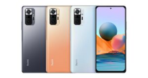 redmi note 10 full specifications and features