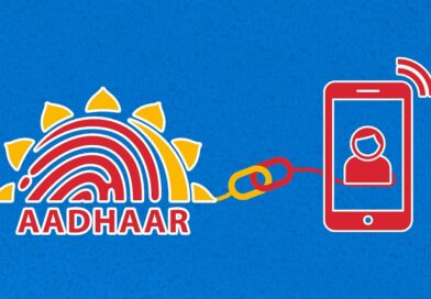how to download e-Aadhaar Card online on your mobile phone