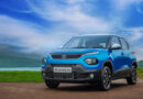 tata punch launch date in india features mileage