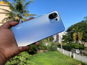 xiaomi mi 10i full review specs and features